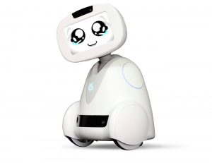 buddy_-_family_s_companion_robot_3