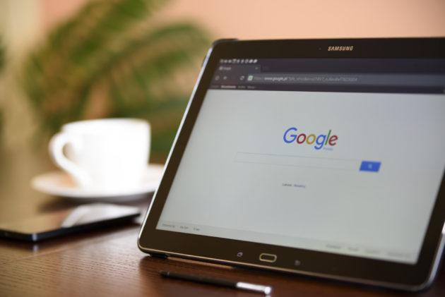 Google dévoile quelques clés de compréhension pour les Featured Snippets