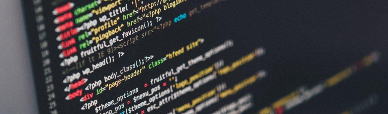 Etendre un lien en CSS et Javascript pour le SEO