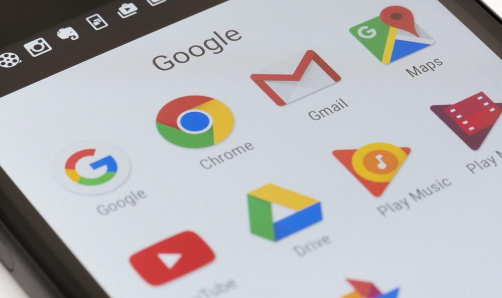 Conférence Google: Nouveautés et actualités du SEO en 2018
