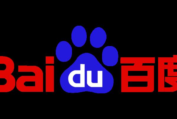 retour d'expérience sur Baidu