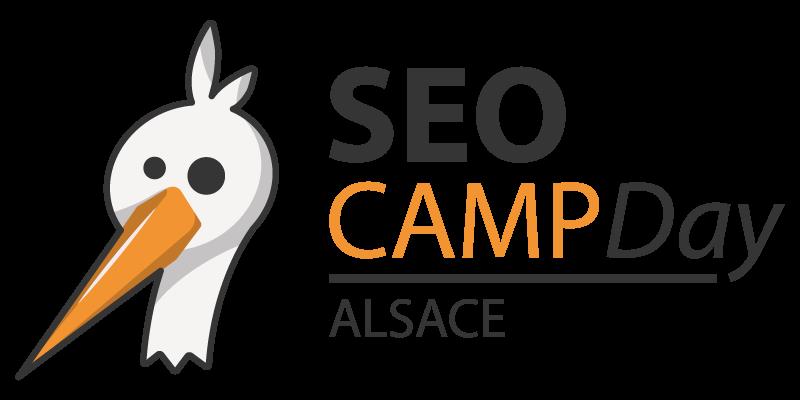 SEO CAMP ALSACE 2020