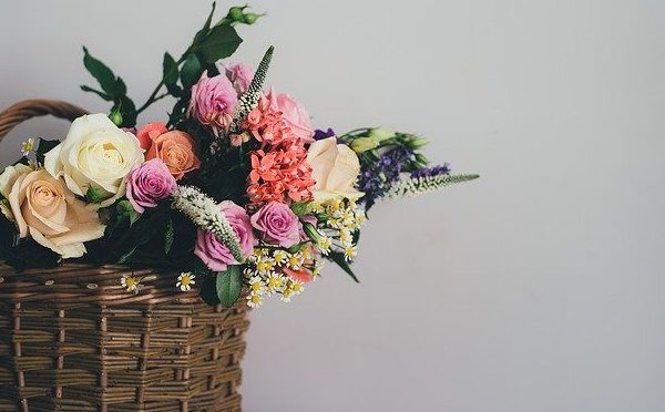 photo_bouquet_fleurs
